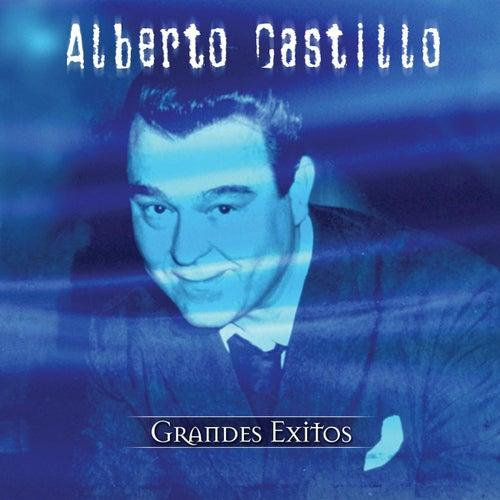 Coleccion Aniversario von Alberto Castillo