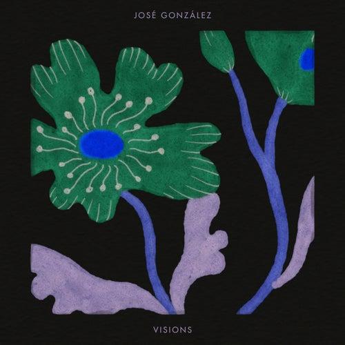 Visions de José González