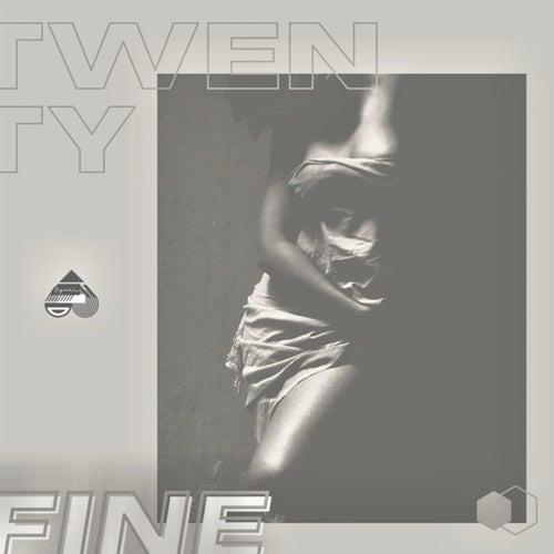 Twenty Fine by Azmari