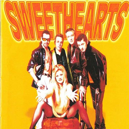 Lad Hele Verden Danse by The Sweethearts