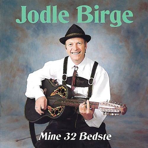 Mine 32 Bedste von Jodle Birge