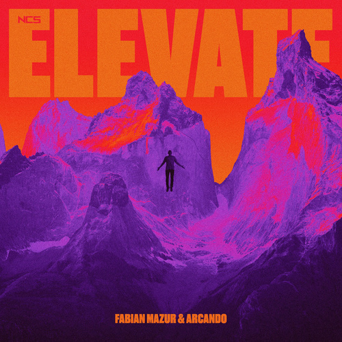 Elevate by Fabian Mazur