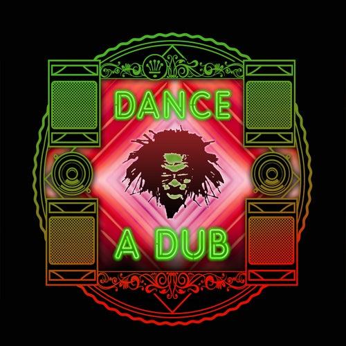 Dance a Dub (Dubtraphobic Remixes) de Lee Groves