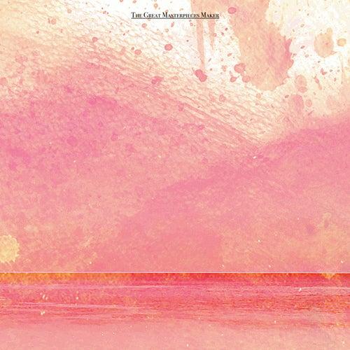 The Great Masterpieces Maker von Kenny Burrell