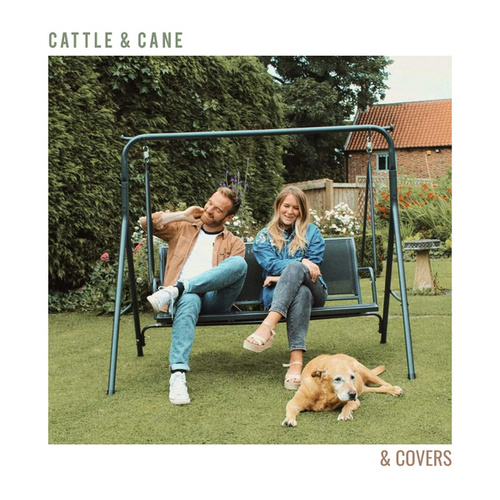 & Covers von Cattle & Cane