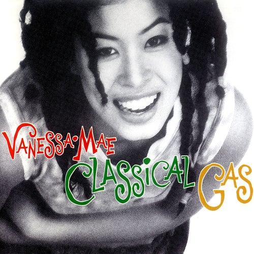 Classical Gas de Vanessa Mae