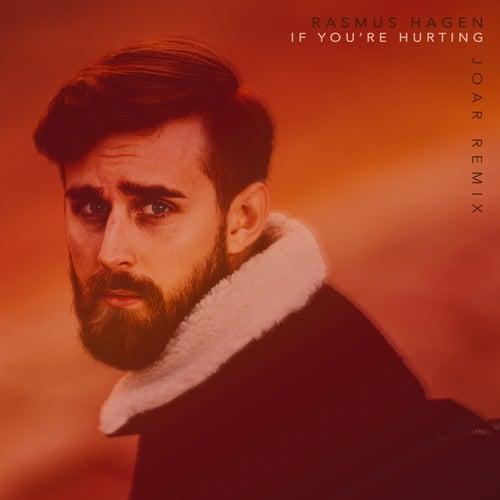 If You're Hurting (JOAR Remix) by Rasmus Hagen