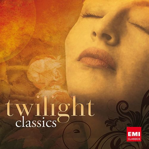 Twilight Classics von Various Artists