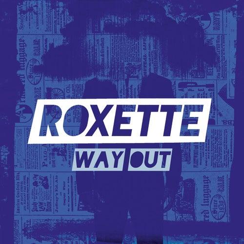 Way Out de Roxette