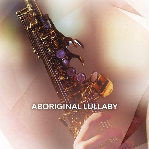 Aboriginal Lullaby by Amy Dickson