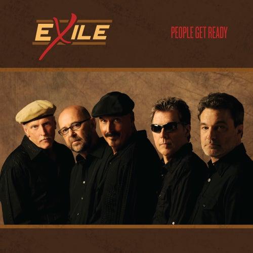 People Get Ready de Exile
