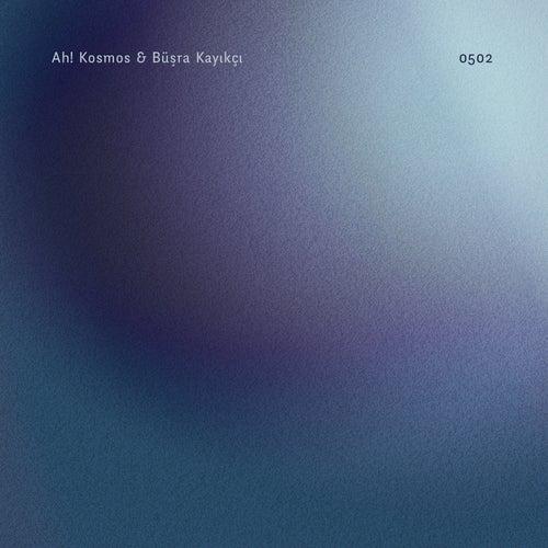 0502 by Ah! Kosmos