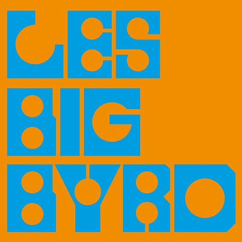 Zig-Smile by Les Big Byrd