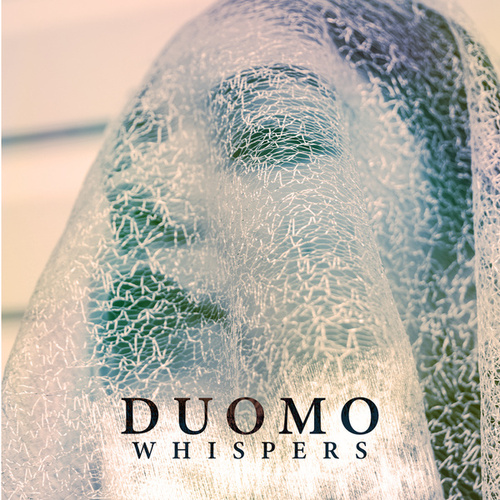 Whispers by Duomo