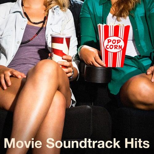 Movie Soundtrack Hits fra Original Motion Picture Soundtrack
