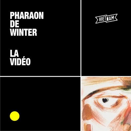 La Vidéo de Pharaon de Winter
