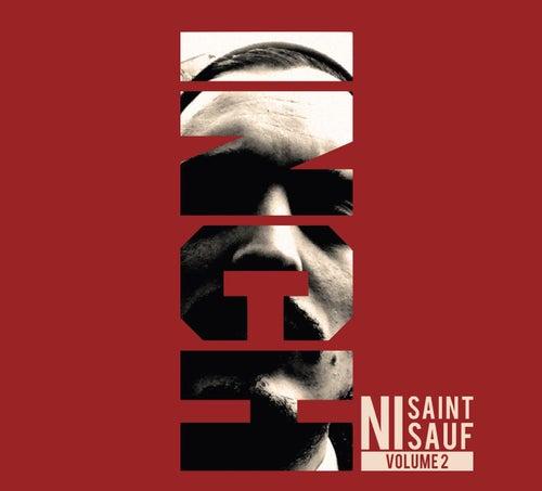 Ni saint ni sauf, Vol. 2 von Various Artists