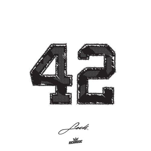 42 de Sech
