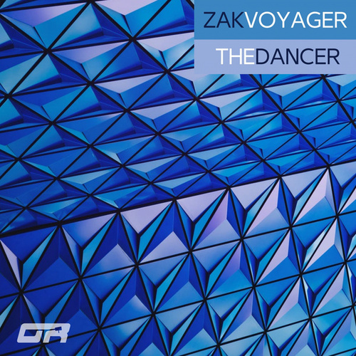 The Dancer by Zak Voyager