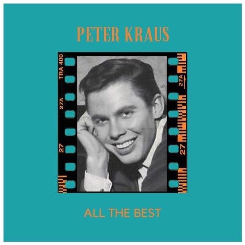All the best von Peter Kraus