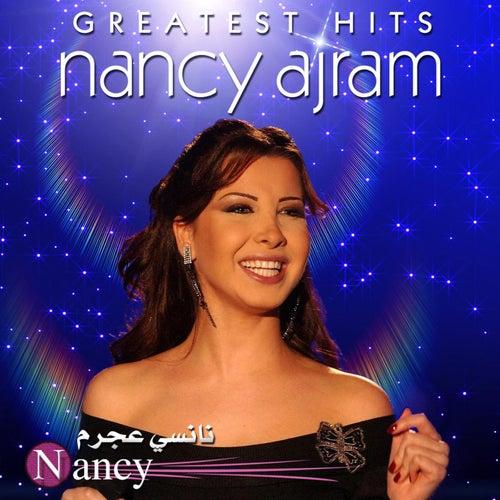Greatest Hits by Nancy Ajram