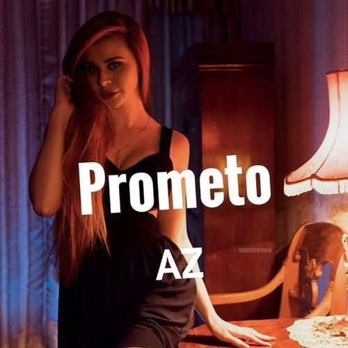 Prometo de AZ
