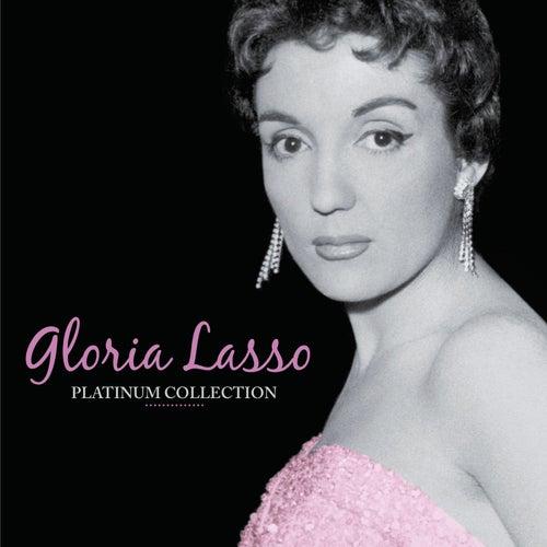 Platinum von Gloria Lasso
