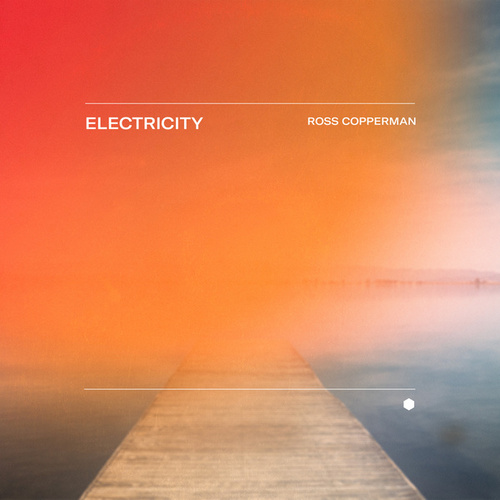 Electricity by Ross Copperman