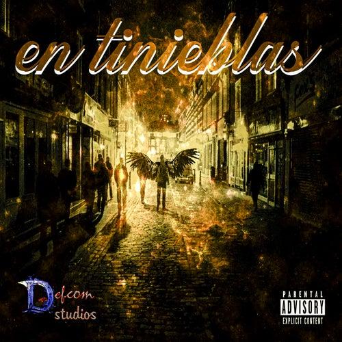 En Tinieblas by Defcom