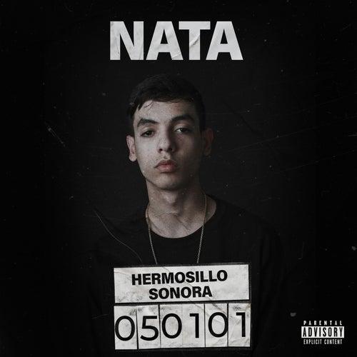 Nata de Natanael Cano
