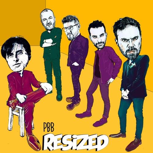 Resized by Pbb
