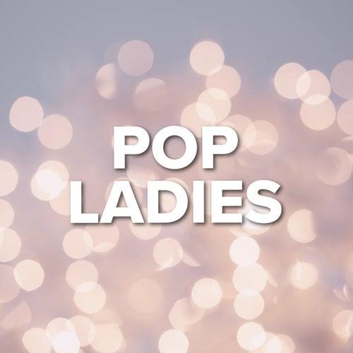 POP Ladies by Various Artists