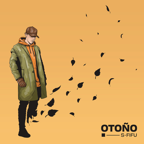Otoño by S-Fifu