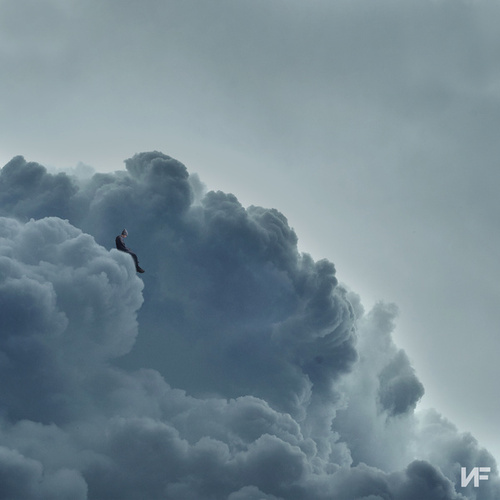CLOUDS (THE MIXTAPE) de NF