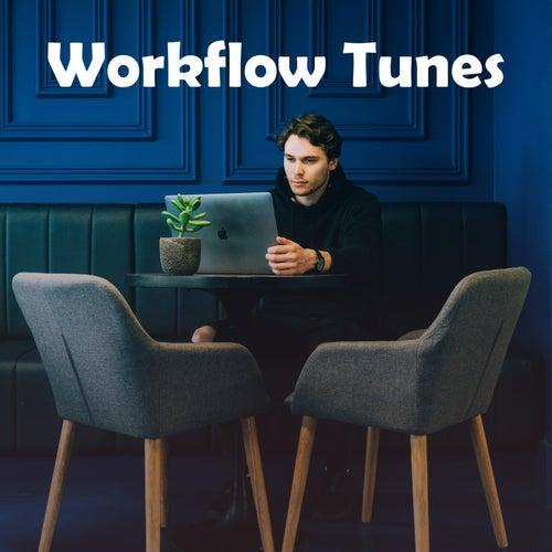Workflow Tunes de Various Artists