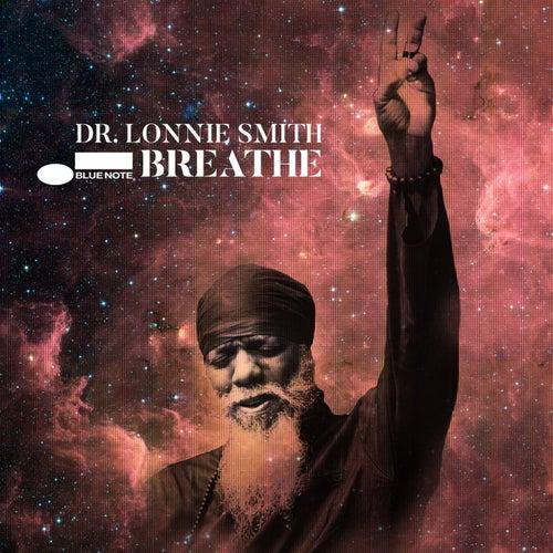 Breathe fra Dr. Lonnie Smith