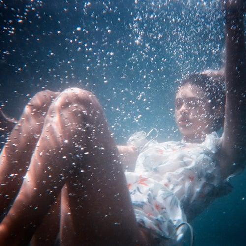 Across The Ocean (Remixes) by Karsh Kale