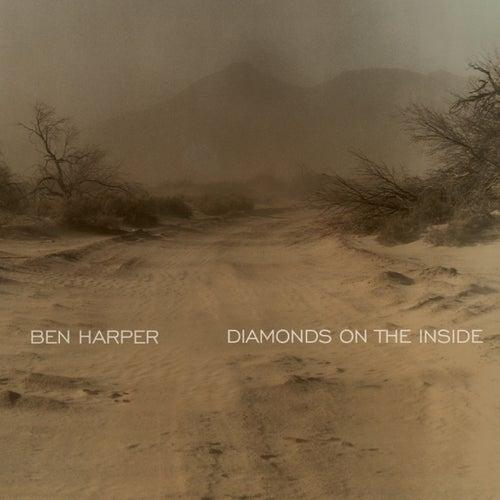Diamonds On The Inside de Ben Harper