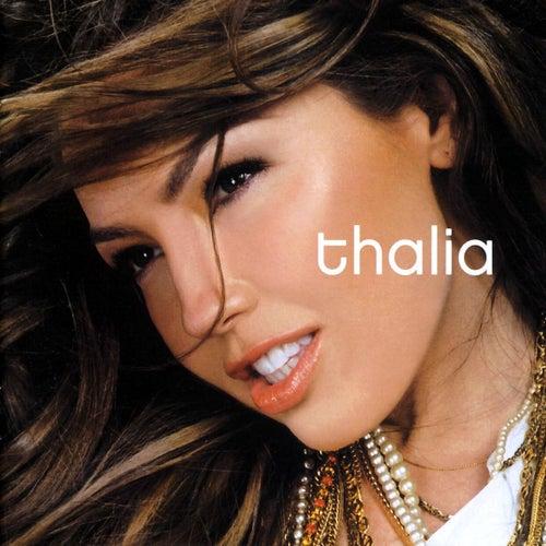 Thalia von Thalía