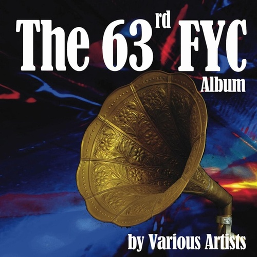 The 63rd Fyc Album de Various Artists