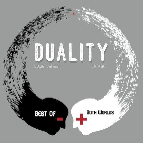 Duality by Unikat