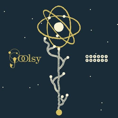 Mayday Prayer de Joolsy