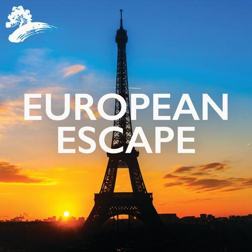 European Escape von Various Artists