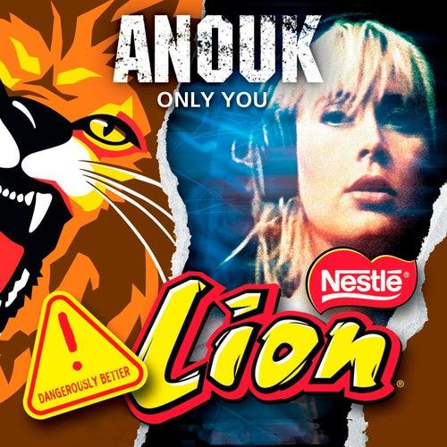 Only You von Anouk