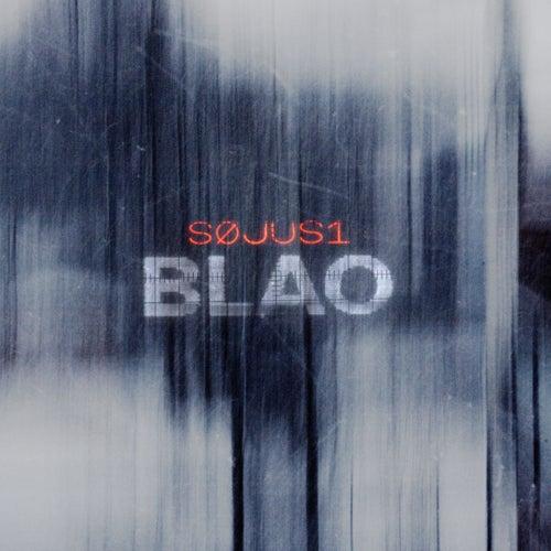 Blao by Søjus1