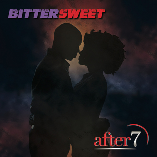 Bittersweet by After 7