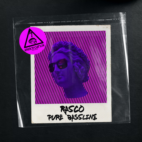 Pure Bassline von Rasco