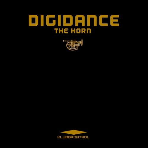 The Horn von Digidance