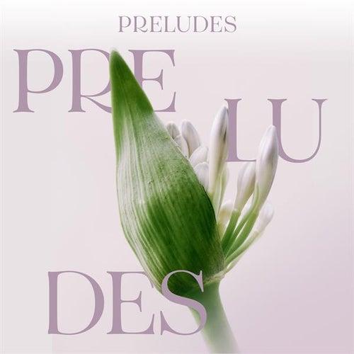 Preludes de Various Artists