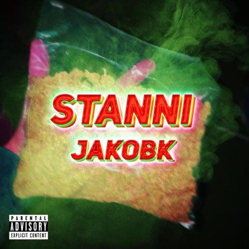 Stanni by Jakob K.